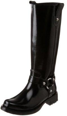 KORS Women's Stormy Boot