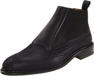 a. testoni a.testoni Men's M12137 Boot
