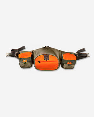 Eddie Bauer Adventurer® Technical Lumbar Pack