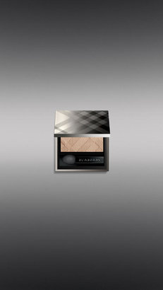 Burberry Sheer Eye Shadow - Trench No.02