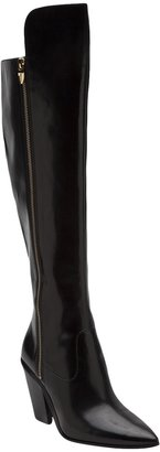 Sigerson Morrison 'Ilaine' high boot