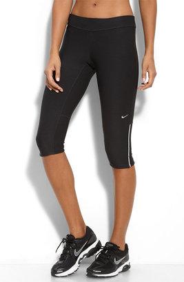 Nike 'Filament' Capris