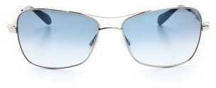 Oliver Peoples Sanford Photochromatic Sunglasses