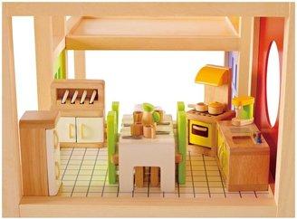 Hape Collection Kitchen