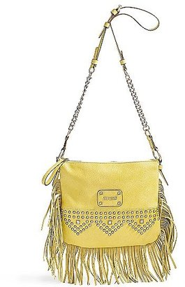 GUESS The Festival Collection - Pavilla Cross-Body Bag