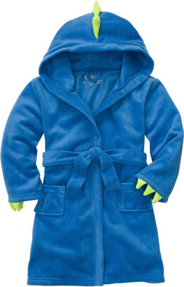 Osh Kosh Infant Fleece Robe