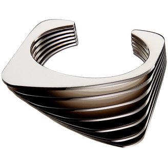 Vita Fede Futuro Bracelet
