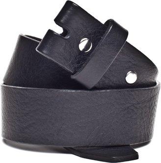 Everlane The Switch-Buckle Belt