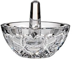 Waterford Wedding Collection Ring Holder