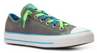 Converse Chuck Taylor All Star Kriss-N-Kross Sneaker - Womens