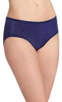 Vanity Fair Women's Illumination Hipster Panty 18107 $11.50 thestylecure.com