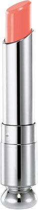 Christian Dior Cherie Bow Addict Lipstick