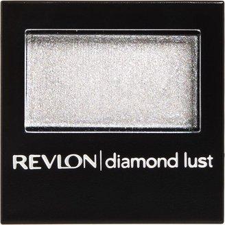 Revlon Luxurious Color Diamond Lust Eyeshadow