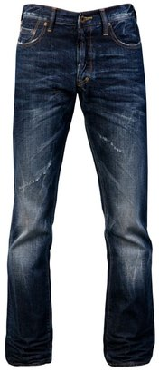 PRPS Goods And Co. Barracuda jean