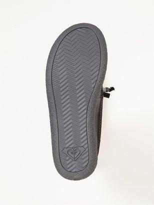 Roxy Canoe Boots
