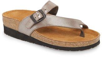 Naot Footwear 'Tahoe' Sandal