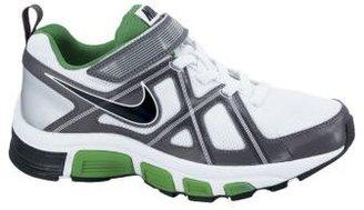 Nike T-Run 3 Alt 10.5c-7y Boys' Running Shoes