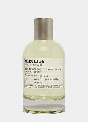 Le Labo Neroli 36 Eau de Parfum - 100ml
