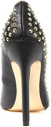 *Sole Boutique The Girls Nite Shoe in Black