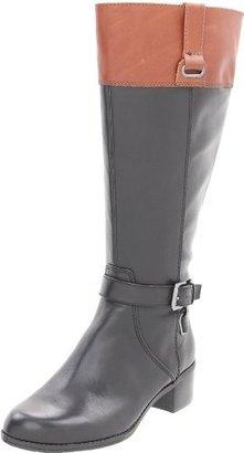 Bandolino Women's Calouaw Boot