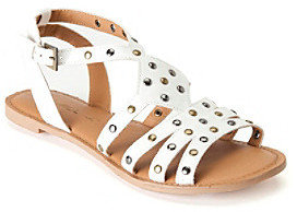 "O'Neill Capitola"" Casual Sandals"