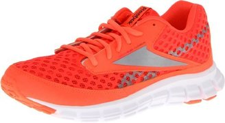 Reebok Women's SmoothFlex Cushrun Running Shoe
