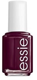 Essie Plums Nail Polish - Carry On $9 thestylecure.com
