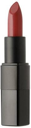 Vincent Longo 'Baby Balm' Lipstick - Fawn Nestle
