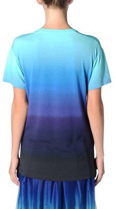 Jonathan Saunders Short sleeve t-shirt