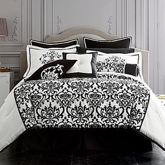 Royal Velvet Karly Comforter Set & Accessories