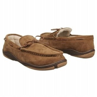 Rockport Men's DOUG MOC