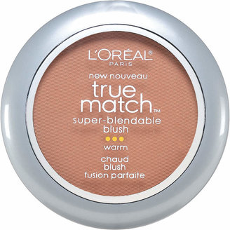 L'Oreal True Match Super Blendable Blush