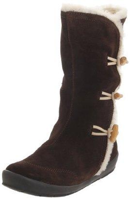 Naturino 4245 Boot (Toddler/Little Kid/Big Kid)