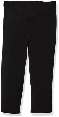 Trutex Girls Girls JNR Plain Trousers