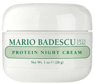 Mario Badescu Protein Night Creme