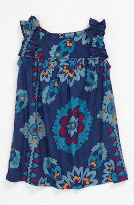 Tea Collection 'Limpopo' Dress (Infant)