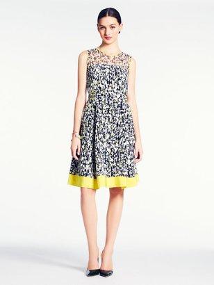 Kate Spade Semma dress