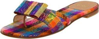 Stuart Weitzman Women's Thongbird Sandal