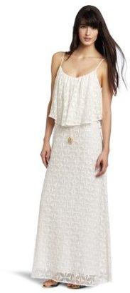 Tt Collection Women's Jilla Maxi Dress