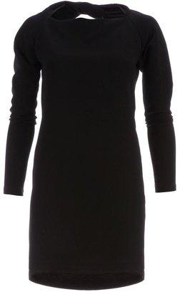 Sharon Wauchob long sleeve dress