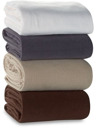 Berkshire Blanket® Polartec® SoftecTM Blanket