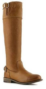 Vintage Shoe Company Ivy Riding Boot