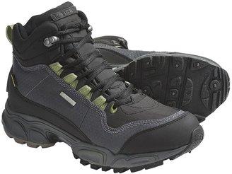 Icebug Stord BUGrip Hiking Boots - Waterproof (For Women)