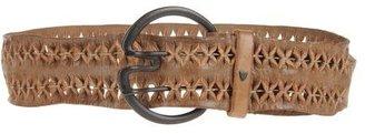 HTC Belt