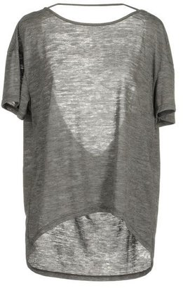 Alternative Apparel Short sleeve t-shirt