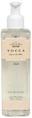 Tocca 'Stella' Liquid Hand Soap