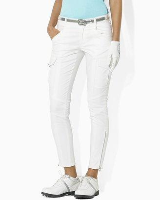 Ralph Lauren Golf Merion Cargo Pants