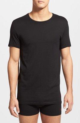 Men's Polo Ralph Lauren Supreme Comfort 2-Pack T-Shirt $39.50 thestylecure.com