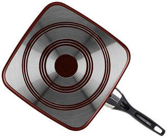 "Farberware 11"" Griddle"