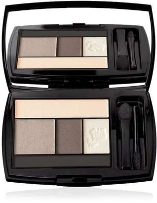 Lancôme Color Design 5 Pan Eyeshadow Palette, Le Grand Jour Bridal Collection